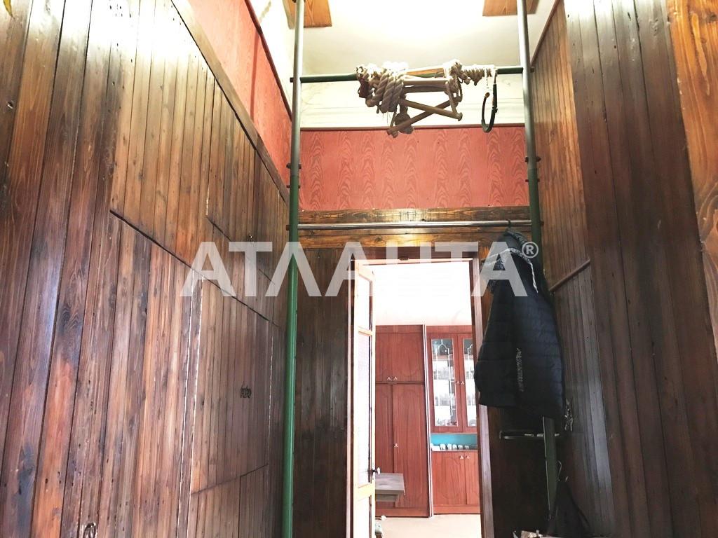 Продается 3-комнатная Квартира на ул. Ришельевская (Ленина) — 51 000 у.е. (фото №10)
