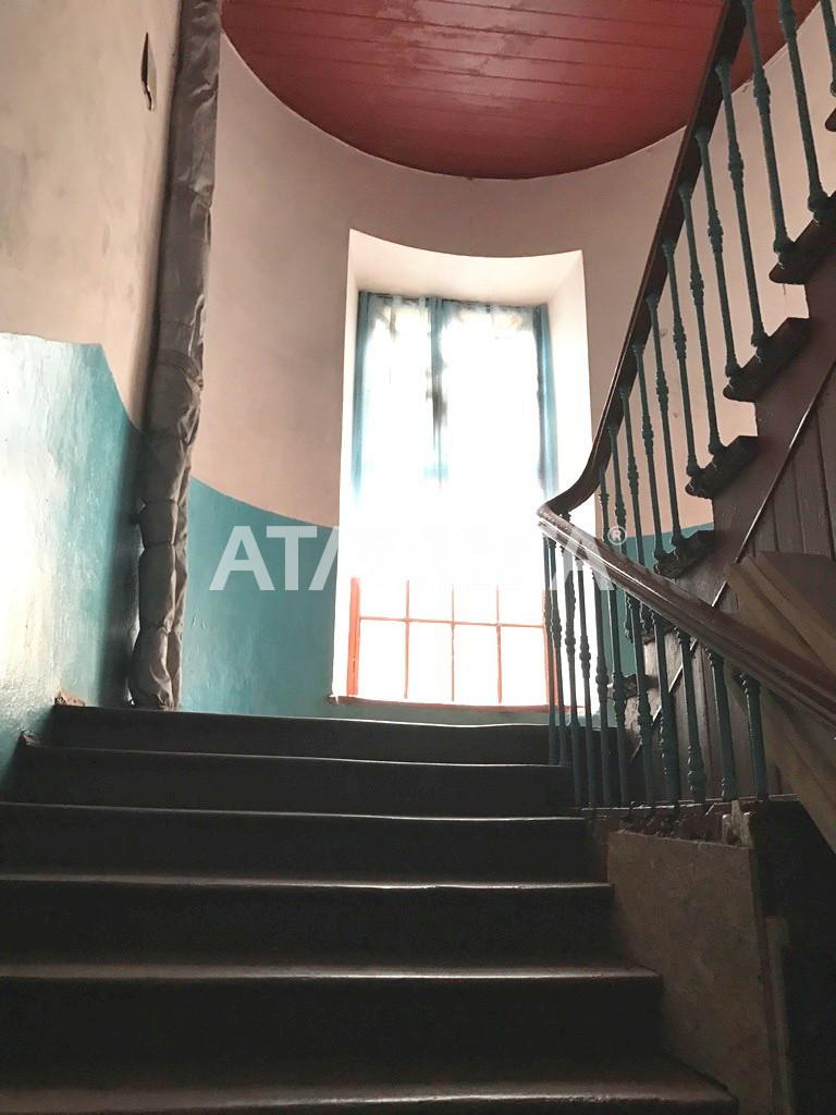 Продается 3-комнатная Квартира на ул. Ришельевская (Ленина) — 51 000 у.е. (фото №12)