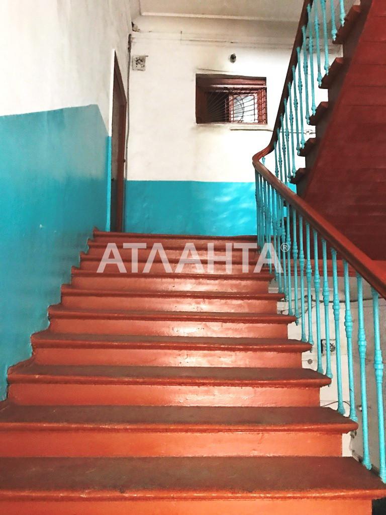 Продается 3-комнатная Квартира на ул. Ришельевская (Ленина) — 51 000 у.е. (фото №13)