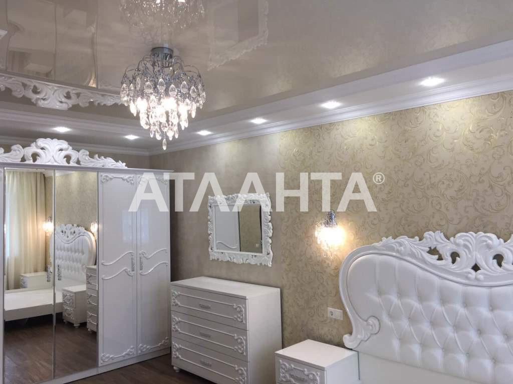 Продается 1-комнатная Квартира на ул. Марсельская — 40 000 у.е. (фото №2)