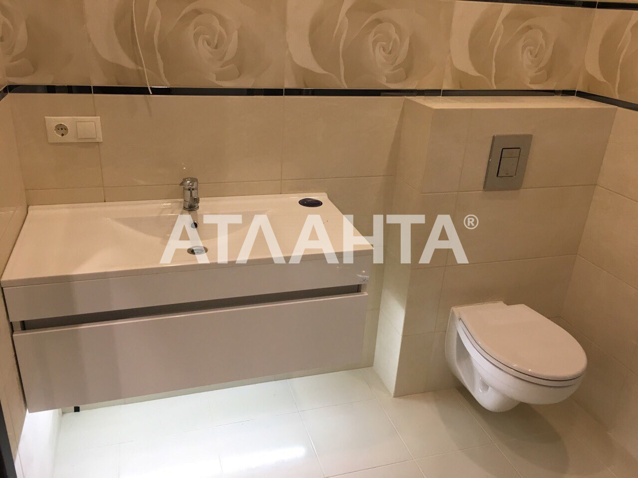 Продается 1-комнатная Квартира на ул. Марсельская — 40 000 у.е. (фото №9)
