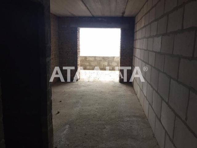 Продается 1-комнатная Квартира на ул. Зарипова — 15 000 у.е.