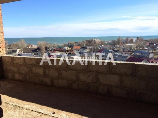 Продается 1-комнатная Квартира на ул. Зарипова — 15 000 у.е. (фото №3)