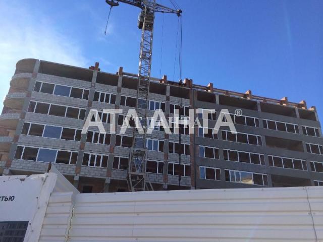 Продается 1-комнатная Квартира на ул. Зарипова — 15 000 у.е. (фото №2)