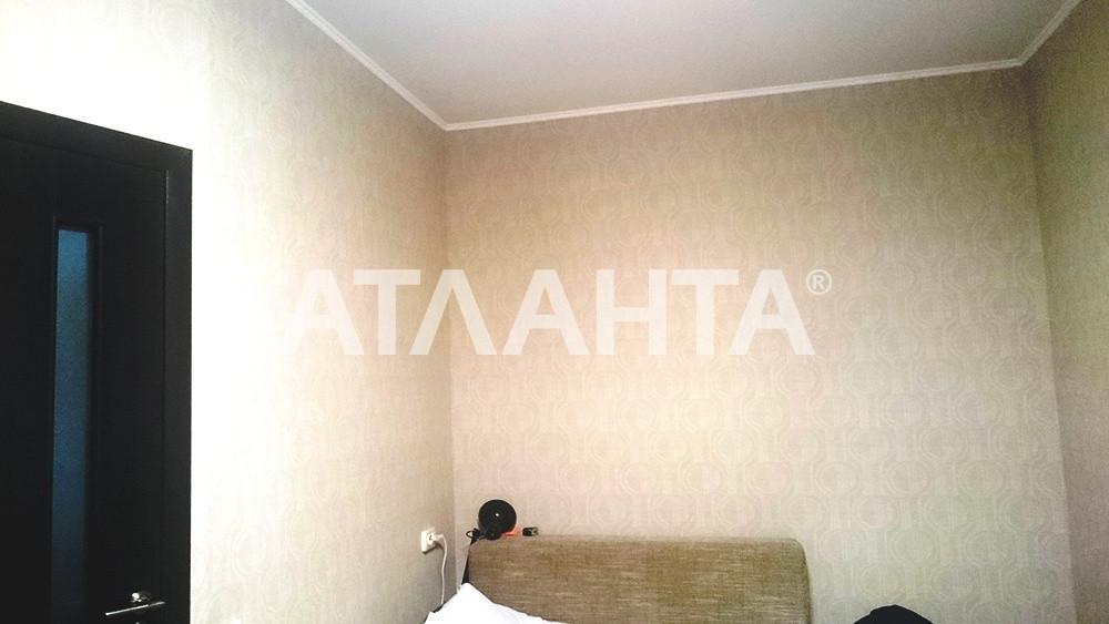 Продается 1-комнатная Квартира на ул. Крупской — 21 000 у.е. (фото №2)