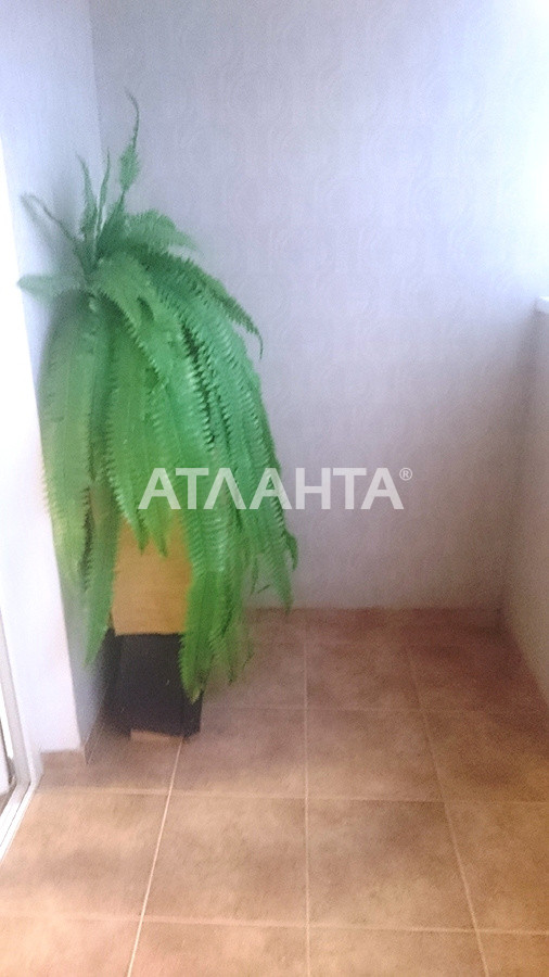 Продается 1-комнатная Квартира на ул. Крупской — 21 000 у.е. (фото №3)