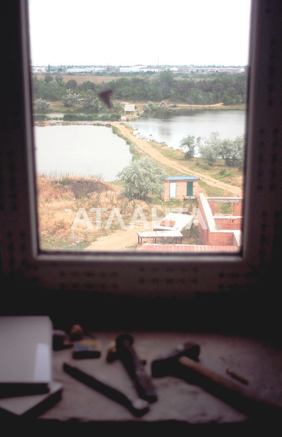 Продается 1-комнатная Квартира на ул. Крупской — 21 000 у.е. (фото №7)