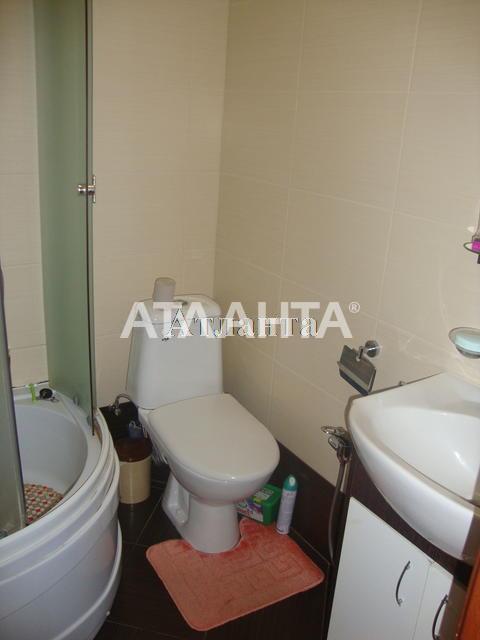 Продается 1-комнатная Квартира на ул. Кордонная (Клименко) — 24 000 у.е. (фото №8)