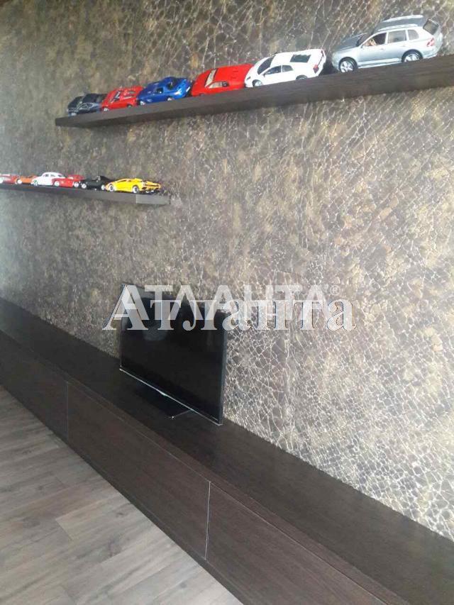 Продается 2-комнатная Квартира на ул. Бочарова Ген. — 63 000 у.е. (фото №5)