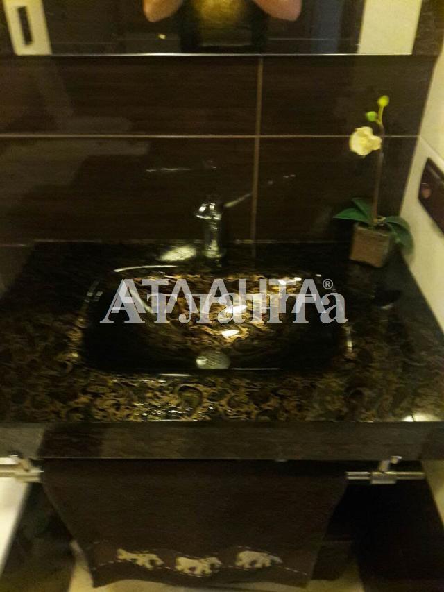 Продается 2-комнатная Квартира на ул. Бочарова Ген. — 63 000 у.е. (фото №9)