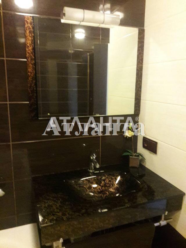 Продается 2-комнатная Квартира на ул. Бочарова Ген. — 63 000 у.е. (фото №12)
