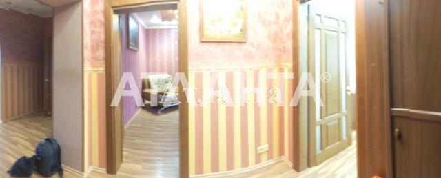 Продается Многоуровневая Квартира на ул. 7-Я Улица — 185 000 у.е. (фото №6)