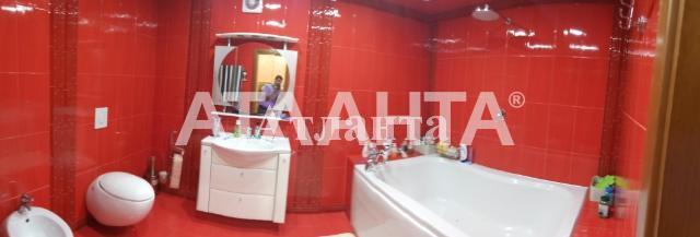 Продается Многоуровневая Квартира на ул. 7-Я Улица — 185 000 у.е. (фото №7)