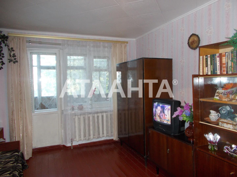 Продается 2-комнатная Квартира на ул. Лядова — 12 000 у.е. (фото №2)