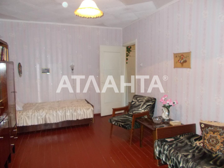 Продается 2-комнатная Квартира на ул. Лядова — 12 000 у.е. (фото №3)