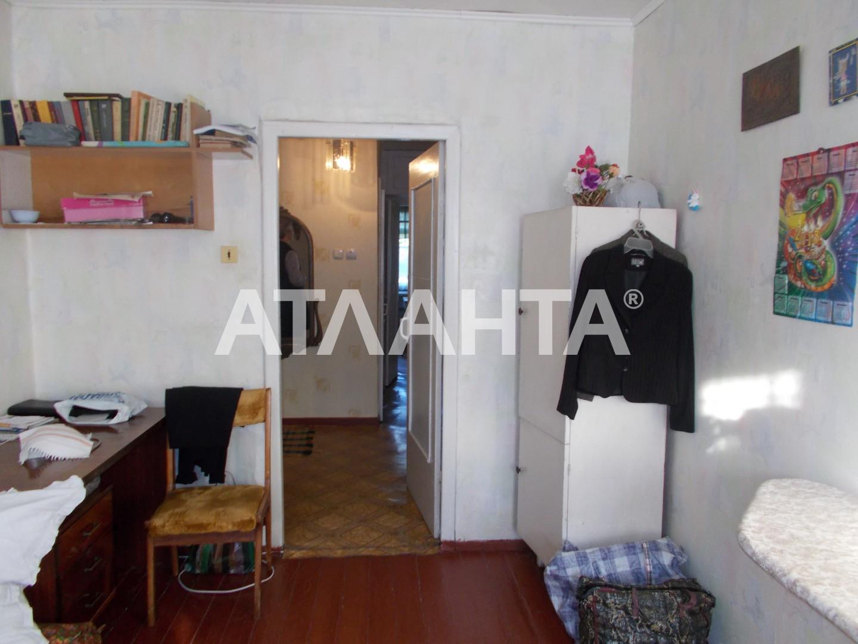 Продается 2-комнатная Квартира на ул. Лядова — 12 000 у.е. (фото №4)