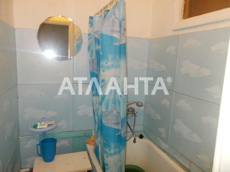 Продается 2-комнатная Квартира на ул. Лядова — 12 000 у.е. (фото №8)