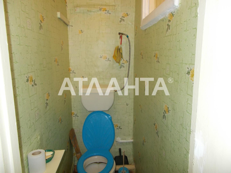 Продается 2-комнатная Квартира на ул. Лядова — 12 000 у.е. (фото №9)