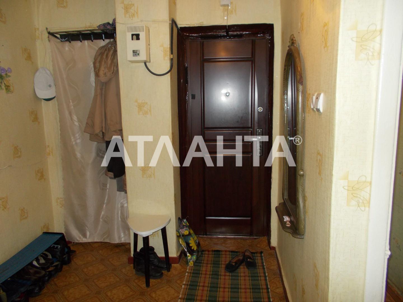 Продается 2-комнатная Квартира на ул. Лядова — 12 000 у.е. (фото №10)