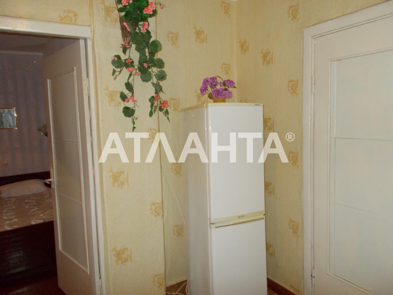 Продается 2-комнатная Квартира на ул. Лядова — 12 000 у.е. (фото №11)
