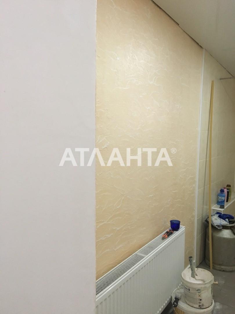 Продается 3-комнатная Квартира на ул. Люстдорфская Дор. 27 — 44 000 у.е. (фото №3)