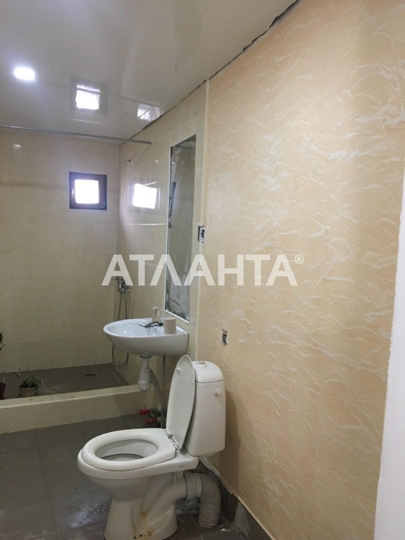 Продается 3-комнатная Квартира на ул. Люстдорфская Дор. 27 — 44 000 у.е. (фото №5)