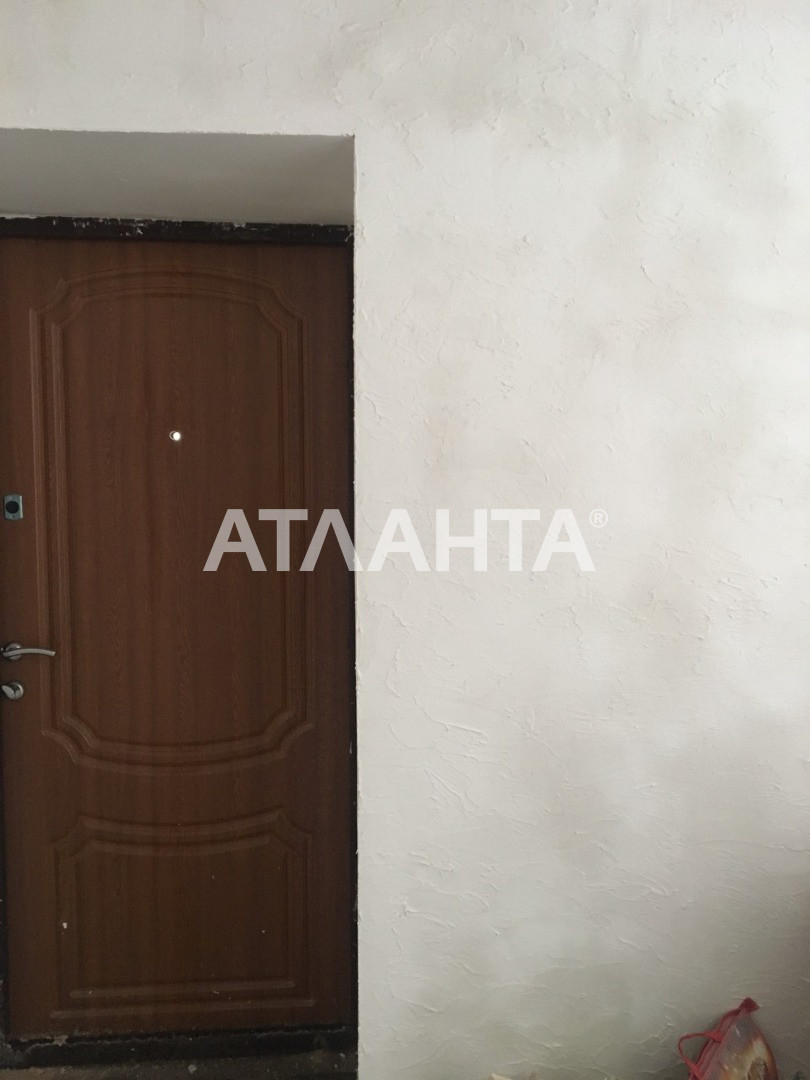 Продается 3-комнатная Квартира на ул. Люстдорфская Дор. 27 — 44 000 у.е. (фото №2)