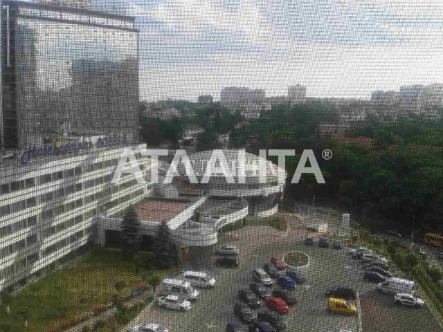 Продается 1-комнатная Квартира на ул. Гагаринское Плато — 75 000 у.е. (фото №3)