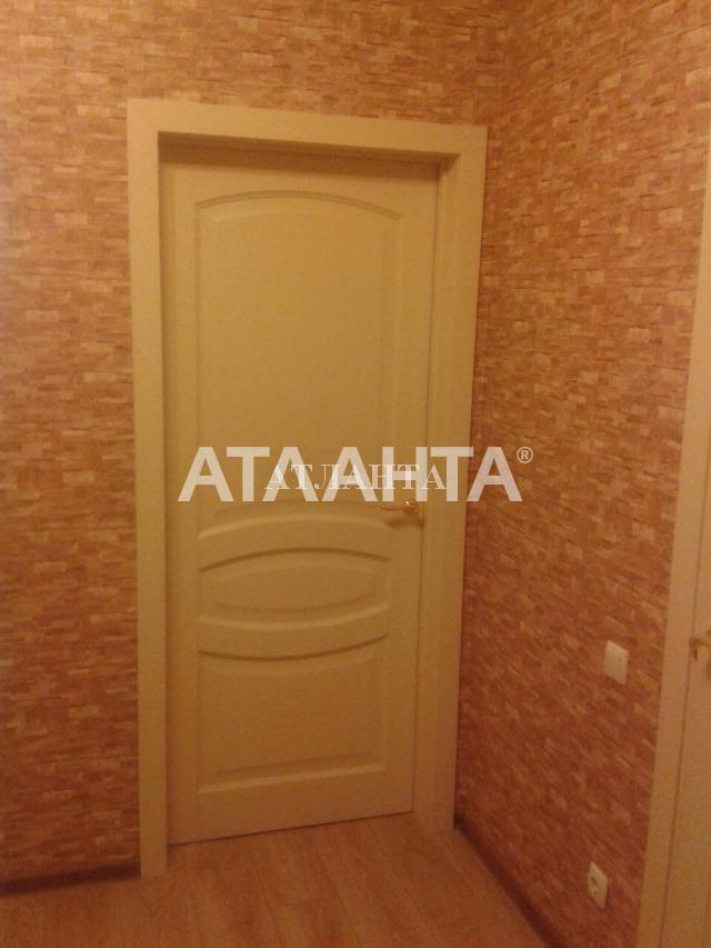 Продается 1-комнатная Квартира на ул. Гагаринское Плато — 75 000 у.е. (фото №4)