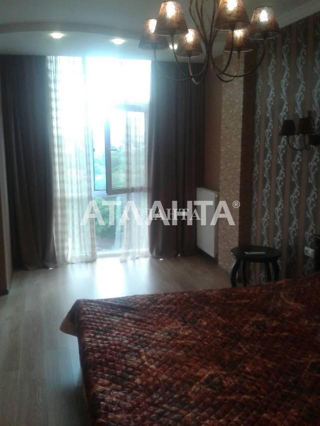 Продается 1-комнатная Квартира на ул. Гагаринское Плато — 75 000 у.е. (фото №7)