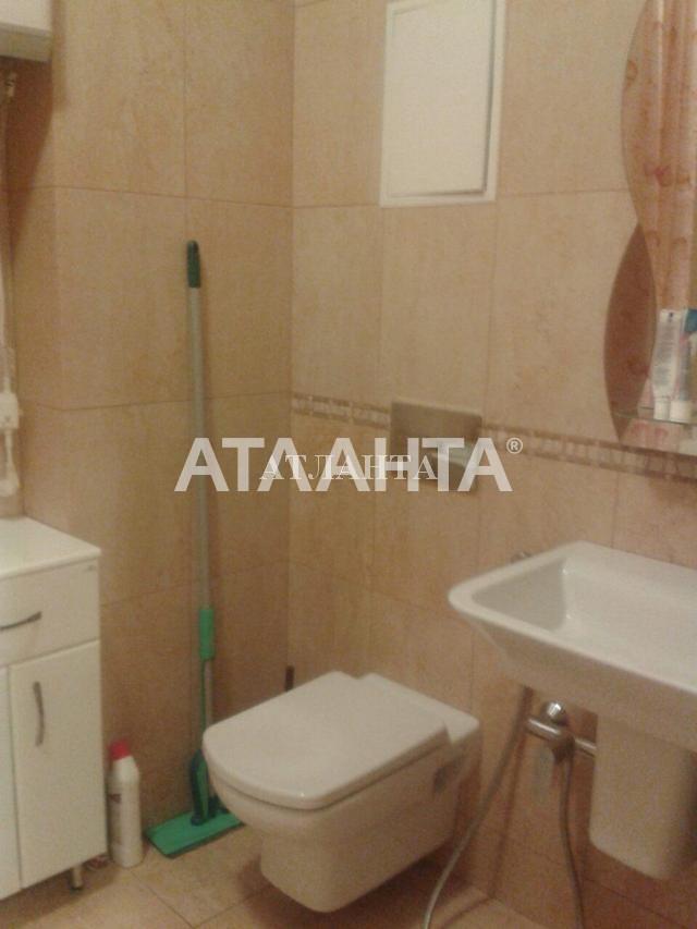 Продается 1-комнатная Квартира на ул. Гагаринское Плато — 75 000 у.е. (фото №9)