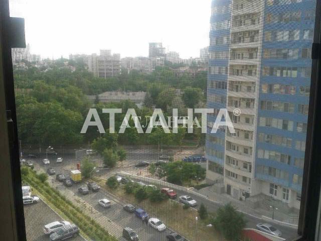 Продается 1-комнатная Квартира на ул. Гагаринское Плато — 75 000 у.е. (фото №12)