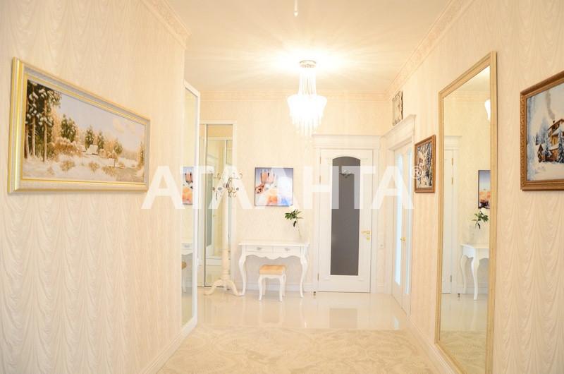 Продается 3-комнатная Квартира на ул. Генуэзская — 850 000 у.е. (фото №3)