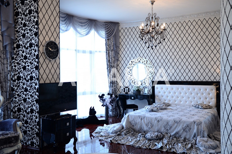 Продается 3-комнатная Квартира на ул. Генуэзская — 850 000 у.е. (фото №4)
