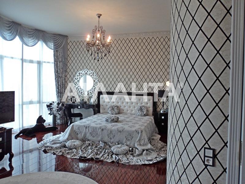 Продается 3-комнатная Квартира на ул. Генуэзская — 850 000 у.е. (фото №6)