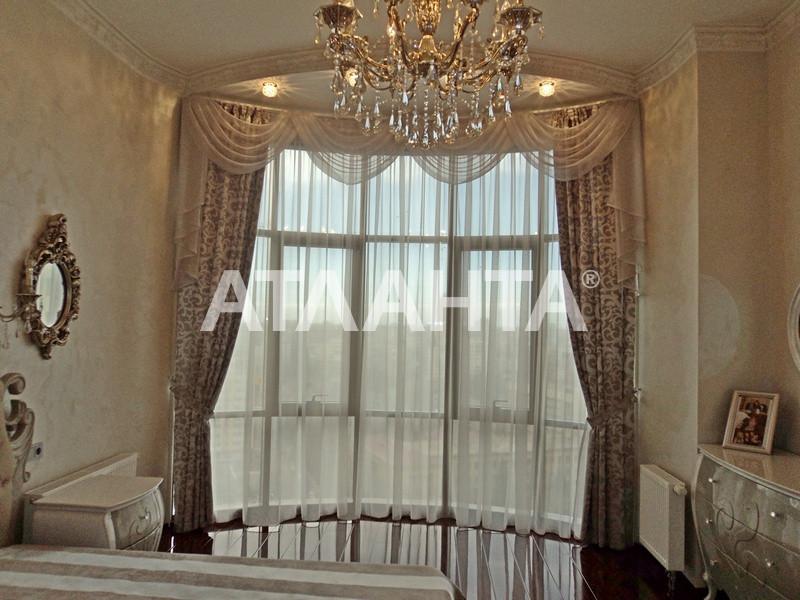 Продается 3-комнатная Квартира на ул. Генуэзская — 850 000 у.е. (фото №7)