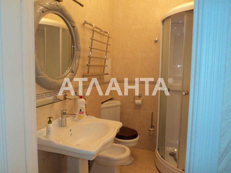 Продается 3-комнатная Квартира на ул. Генуэзская — 850 000 у.е. (фото №12)