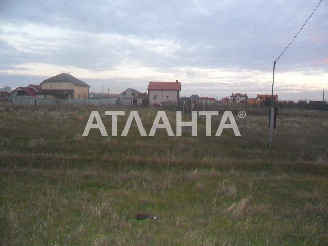 Продается Земельный участок на ул. Рождественская — 15 000 у.е.