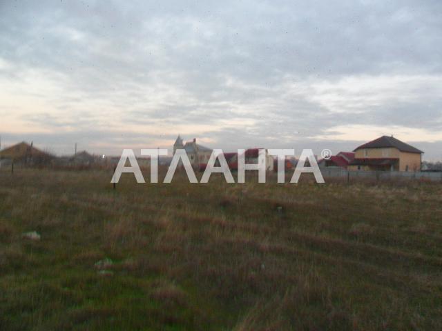 Продается Земельный участок на ул. Рождественская — 15 000 у.е. (фото №2)