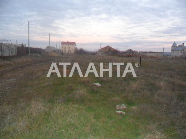 Продается Земельный участок на ул. Рождественская — 15 000 у.е. (фото №3)
