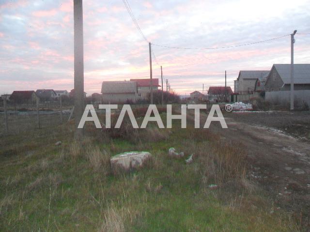 Продается Земельный участок на ул. Рождественская — 15 000 у.е. (фото №4)