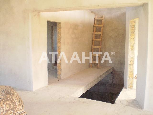 Продается Дом на ул. Хуторская — 60 000 у.е. (фото №2)