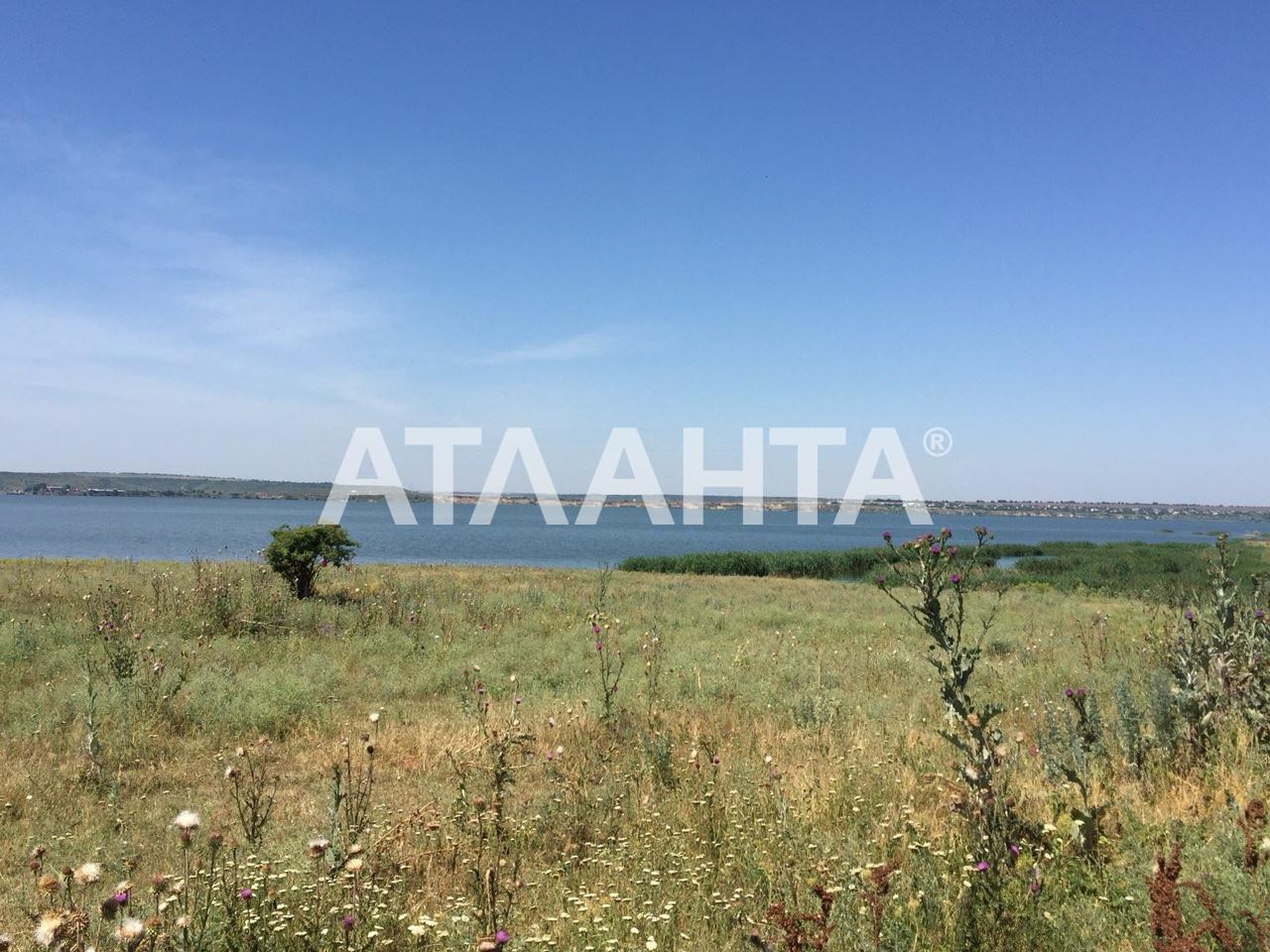 Продается Земельный участок на ул. Сиреневая — 9 000 у.е. (фото №2)