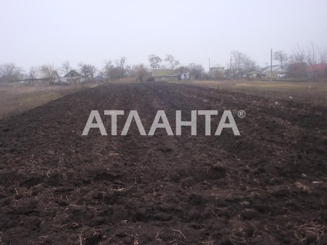 Продается Земельный участок на ул. Победы — 45 000 у.е. (фото №3)