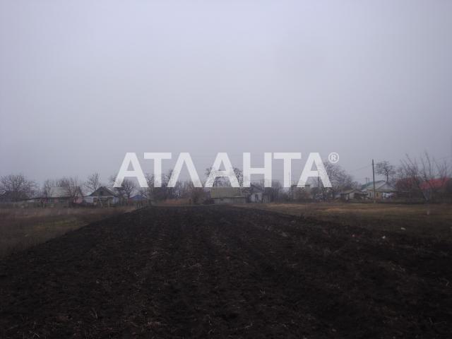 Продается Земельный участок на ул. Победы — 45 000 у.е. (фото №4)