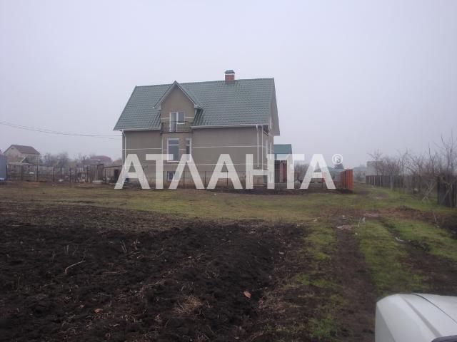 Продается Земельный участок на ул. Победы — 45 000 у.е. (фото №5)