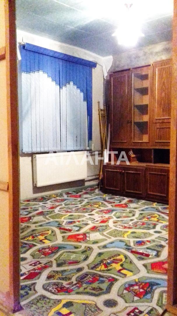 Продается Дом на ул. Независимости — 28 000 у.е. (фото №6)
