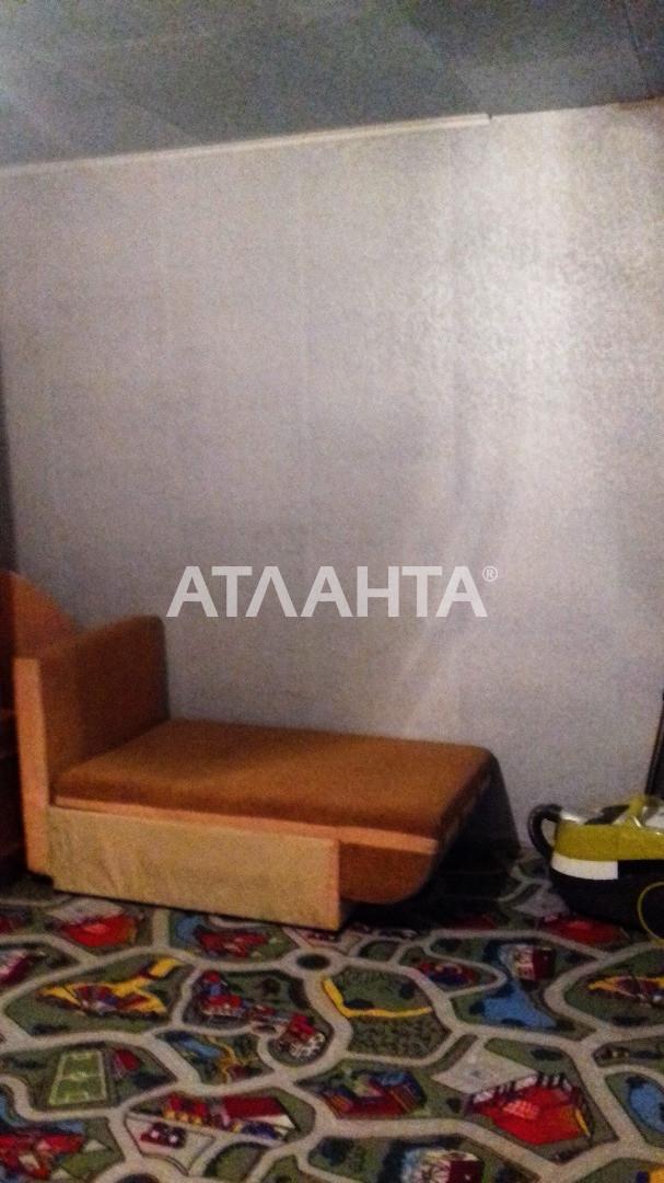 Продается Дом на ул. Независимости — 28 000 у.е. (фото №7)