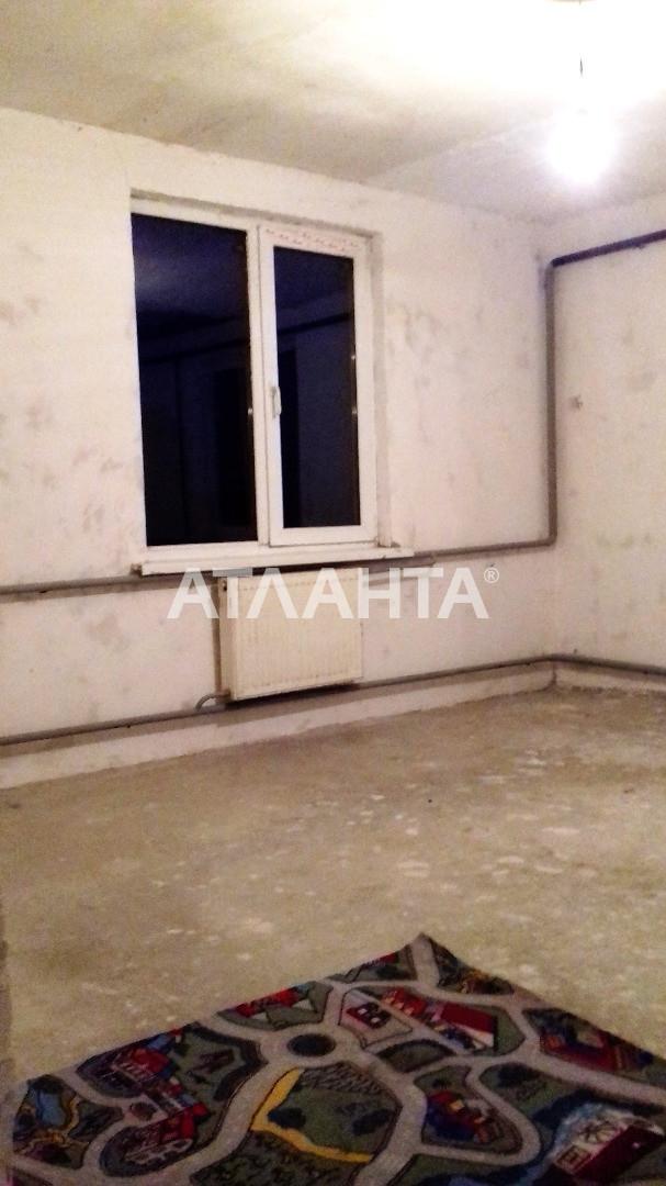 Продается Дом на ул. Независимости — 28 000 у.е. (фото №11)