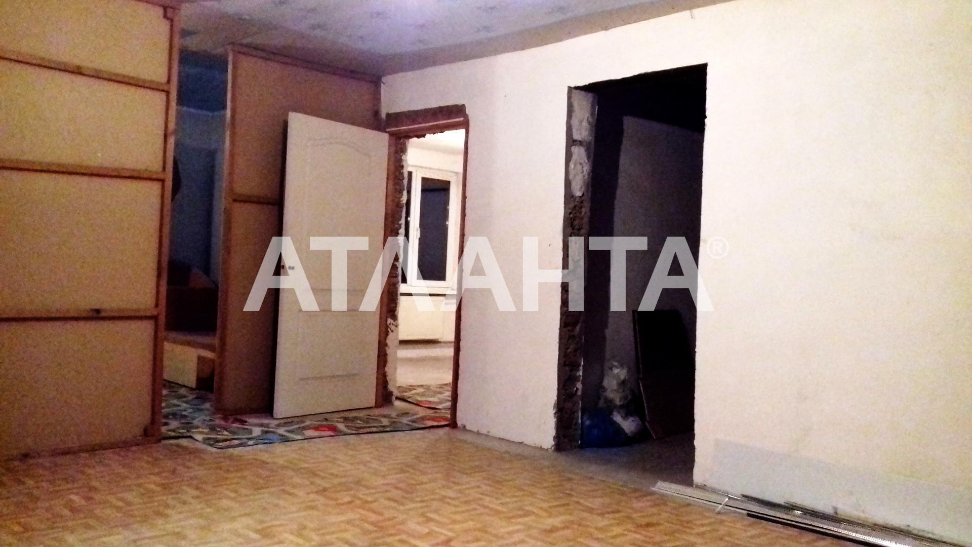 Продается Дом на ул. Независимости — 28 000 у.е. (фото №12)